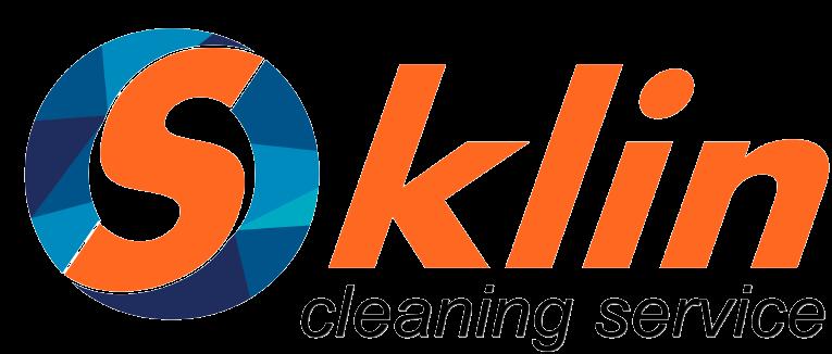 Jasa Bersih Rumah Surabaya   Home Cleaning Service